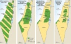 Manuels scolaires israéliens et palestiniens : visée historique ou politique ?