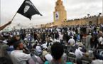 À propos du salafisme tunisien ou les impasses de la diabolisation