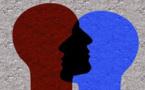 Face à l'islamisme radical, gagner la bataille de l'émancipation par la conviction et le débat, non par la contrainte