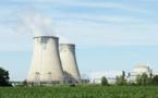 Ecarté d'une centrale nucléaire, un technicien de confession musulmane obtient justice face à l'Etat