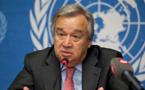 Interreligieux : l'ONU institue la Journée internationale de la fraternité humaine
