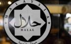 Un scandale de fausse viande halal sur fond de corruption secoue la Malaisie