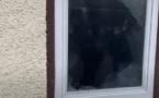Allemagne : une mosquée vandalisée deux fois en moins de deux semaines