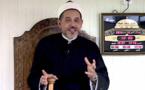Accusé d'antisémitisme, un imam de Toulouse renvoyé devant la justice pour « incitation à la haine »