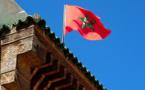 La normalisation des relations avec Israël, l'exemple du grand écart permanent du PJD au Maroc