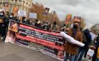 Covid-19 : le Sri Lanka refuse de mettre fin à l'incinération forcée des morts musulmans et chrétiens