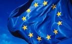 Les femmes musulmanes interpellent la Commission européenne