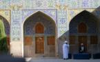 L'éthique des imams : la responsabilité de l'ensemble des citoyens musulmans