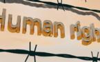 Terrorisme, violences policières, international... Les inquiétudes de Human Rights Watch envers la France