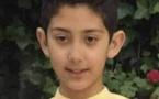 Maroc : la peine de mort prononcée contre le meurtrier et violeur d'un garçon de 11 ans
