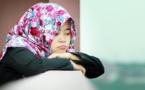 Séparatisme : des amendements contre le port du voile pour les mineures rejetés, le CFCM réagit