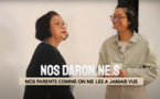 « Nos Daron.nes », une web-série pour raconter une autre histoire de l'immigration et de la France