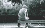 Agir contre la solitude, une épidémie rampante aggravée par la crise du Covid-19