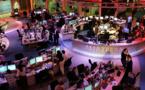 Al-Jazeera à la conquête du PAF et du monde francophone