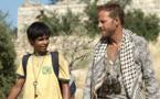 « Zaytoun » : l'olivier palestinien en terre d'Israël