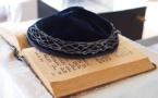 Grande-Bretagne : à l'heure du souvenir de l'Holocauste, les juifs dénoncent les persécutions des Ouïghours
