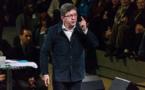 Loi séparatisme : Mélenchon dénonce « une bouillie d'amalgames » visant les musulmans