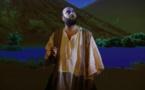 « Muhammad » : l'histoire de l'homme derrière le Prophète, raconté par Ismaël Saidi