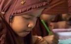 En Indonésie, le voile obligatoire désormais interdit dans les écoles publiques