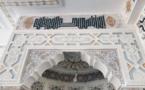 Face au grand froid, la mosquée de Mantes-la-Ville ouvre ses portes aux sans-abris