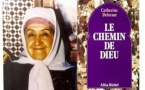 Sur « Le Chemin de Dieu », hommage à Catherine Delorme, une figure méconnue du soufisme