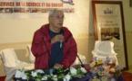 Des hommages nombreux à Jean Courtaudière, pilier du dialogue islamo-chrétien en Seine-Saint-Denis, mort