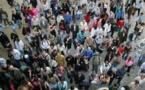L'Europe perdante sans les talents des minorités ethniques