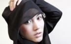 États-Unis : combattre les stéréotypes contre l'islam par la mode