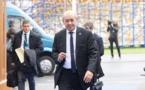 Après le Parlement du Canada, la France en défense des Ouïghours devant l'ONU