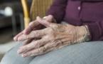 Les seniors, inutiles ? De l'importance de redonner sens à la vieillesse