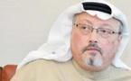 Assassinat de Jamal Khashoggi : le prince héritier saoudien appelé à être « puni sans délai »