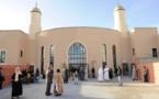 Emploi : un forum des métiers à la mosquée de Gennevilliers