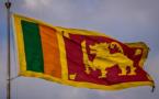 Sri Lanka : chrétiens et musulmans soulagés par la fin des crémations forcées des victimes du Covid-19
