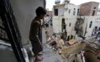 Yémen : l'aide internationale en baisse, l'ONU dénonce « une peine de mort »