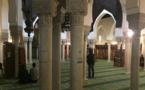 Séparatisme : des contrôles dans 89 mosquées prévus par Darmanin après l'adoption de la loi