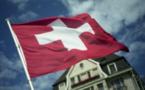 Initiative anti-niqab : qu'en disent les musulmans de Suisse ?