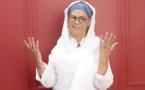Féminisme et islam : le combat d'Amina Wadud, Coran en main, pour une justice de genre, une source d'inspiration