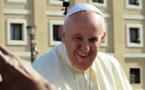 En Irak, le pape François a « redonné confiance en un peuple qui tient à se reconstruire par lui-même »