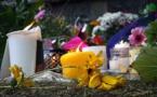 Attentats de Christchurch : la Nouvelle-Zélande prie pour « une nation qui se tient fière de (sa) diversité »