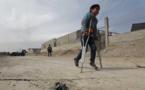 Syrie : 10 ans de guerre en 8 chiffres, un terrifiant bilan humain