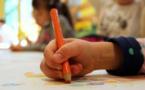 Séparatisme : le Sénat supprime le régime d'autorisation relatif à l'instruction à domicile