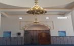 Attaque de la mosquée de Bayonne : un non-lieu en passe de mettre fin à l'enquête