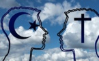 Loi séparatisme : prêtres et imams de Marseille expriment ensemble leur malaise