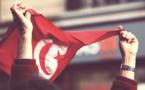 Dix ans après la révolution, la Tunisie face à l'inertie