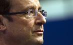Hollande : un an après, espoirs déçus, musulmans désabusés