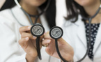 Les médecins à diplôme étranger en France : tous médecins et tous égaux ?
