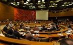 A Strasbourg, l'octroi d'une subvention à la mosquée Eyyub Sultan créé la polémique