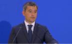 Séparatisme : Darmanin veut l'exclusion de trois fédérations musulmanes des assises de l'islam de France