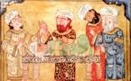 Comment le Prophète Muhammad est-il devenu médecin ?