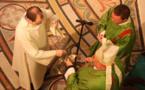 Covid-19 : une messe de Pâques sans respect des règles sanitaires, la « stupéfaction » du diocèse de Paris
